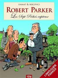 bd-robert-parker