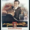Goldfinger de Ian Fleming, 1964