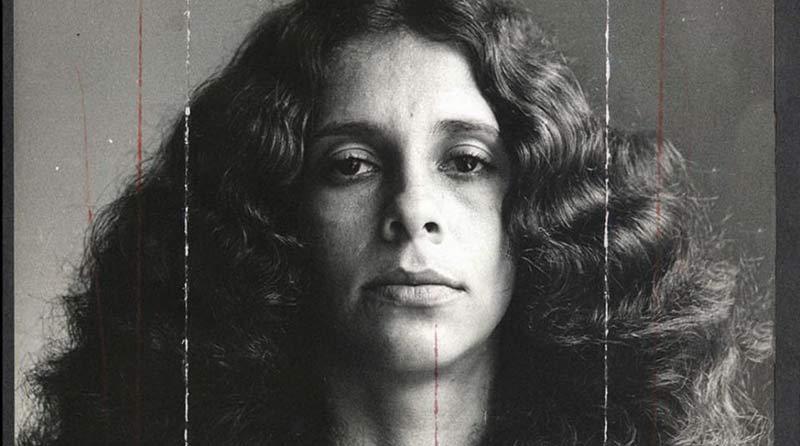 Gal Costa, Nenhuma Dor : l'éternelle jeunesse de la musique brésilienne