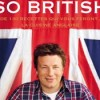 jamie-oliver-so-british-edito