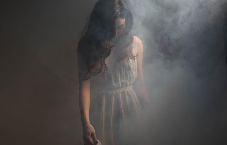 Marissa nadler © Ebru Yildiz