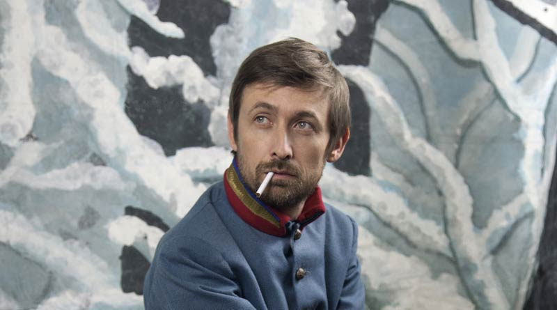 The Divine Comedy – Foreverland