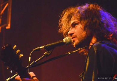 Ryley Walker – Interview That Has Been Sung