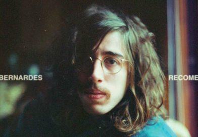 Tim Bernardes – Recomeçar